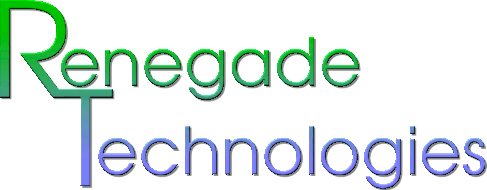 Renegade Technologies